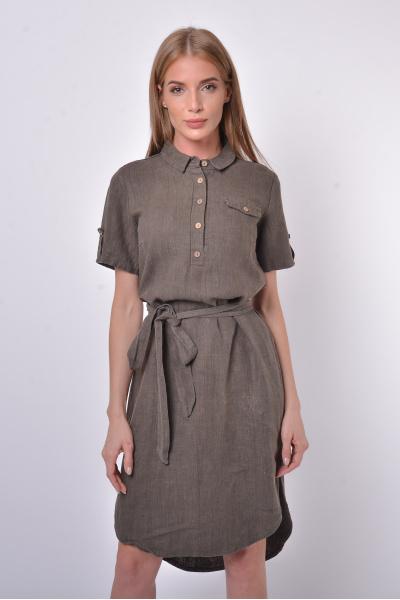 Платье Gabriela 5367-1