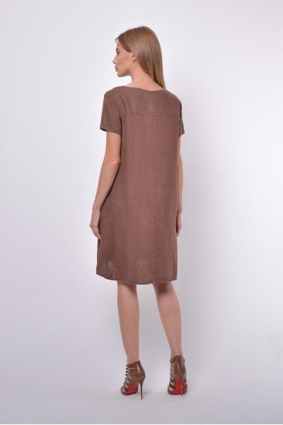 Платье Gabriela 5369-6