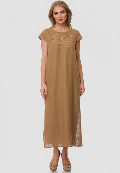 Платье 5169-211