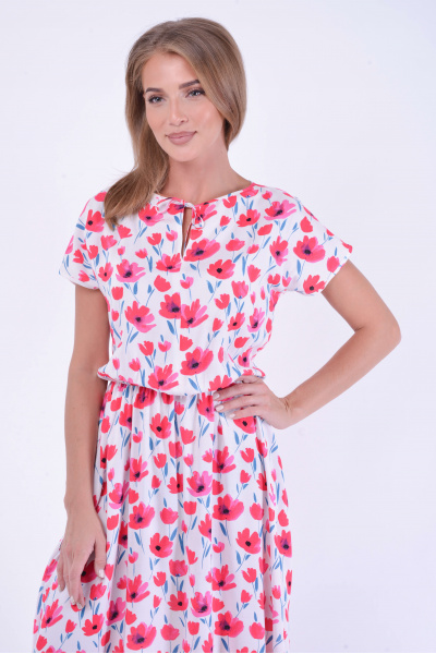 Платье Gabriela 5324-29
