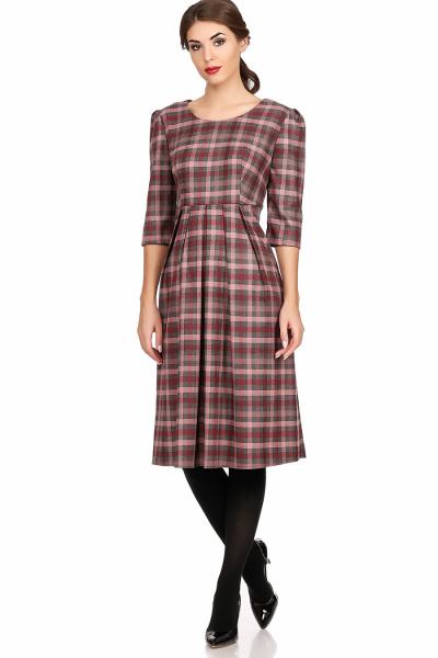 Платье Gabriela 5279