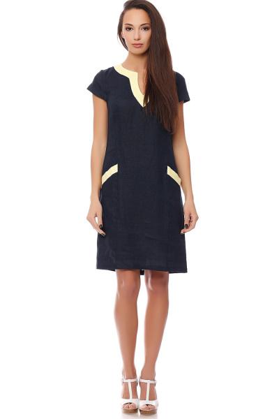 Платье Gabriela 5229-5