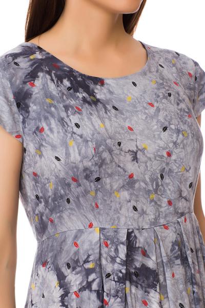 Платье Gabriela 5286-7