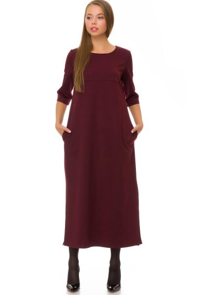Платья оптом больших размеров