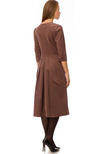 Платья оптом 5291-2