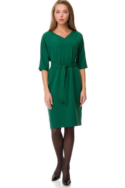 Платье Gabriela 5295-1