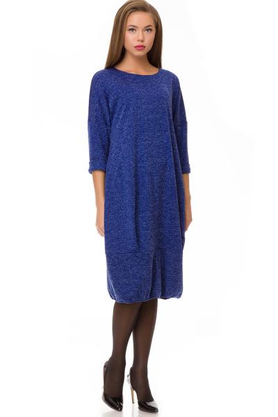 Платье Gabriela 5298-5