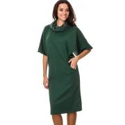 Платье 5299-1