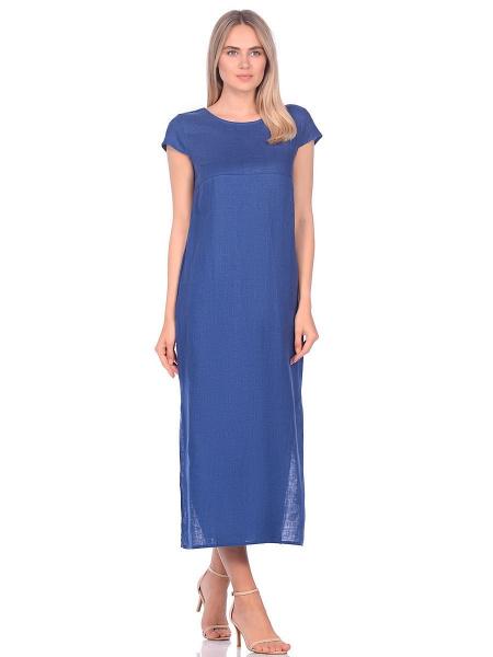 Платье Gabriela 5169-52