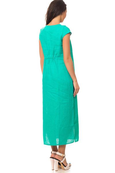 Платье Gabriela 5169-55